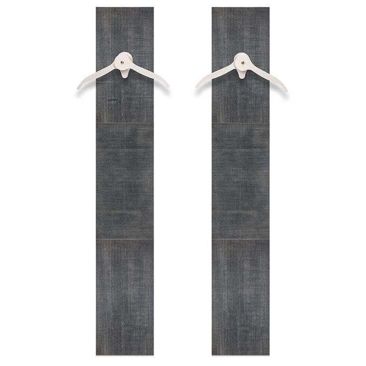 Palladio Grey