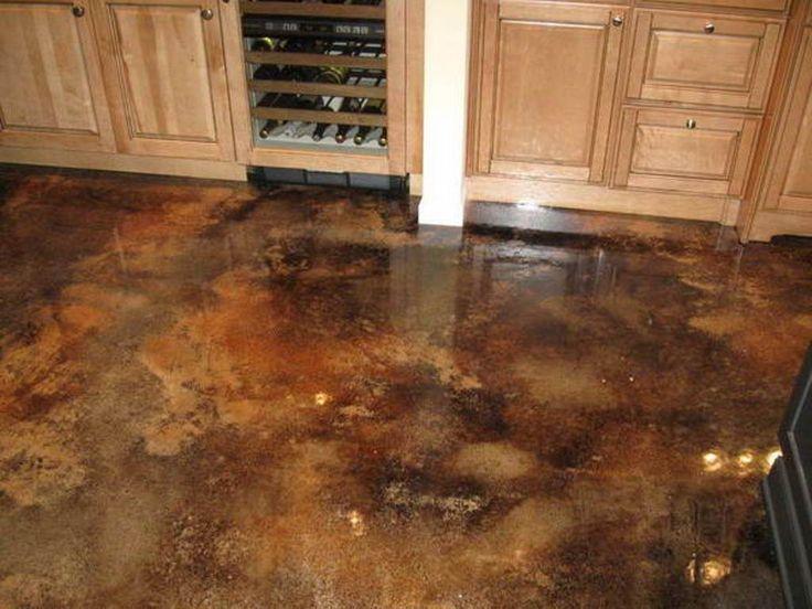 21 best cheap flooring ideas! images on pinterest