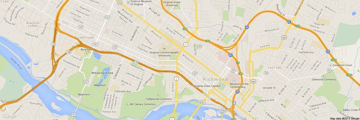 Virginia Hotels: Compare 1,000 Hotels in Virginia with 240,356 Reviews   TripAdvisor