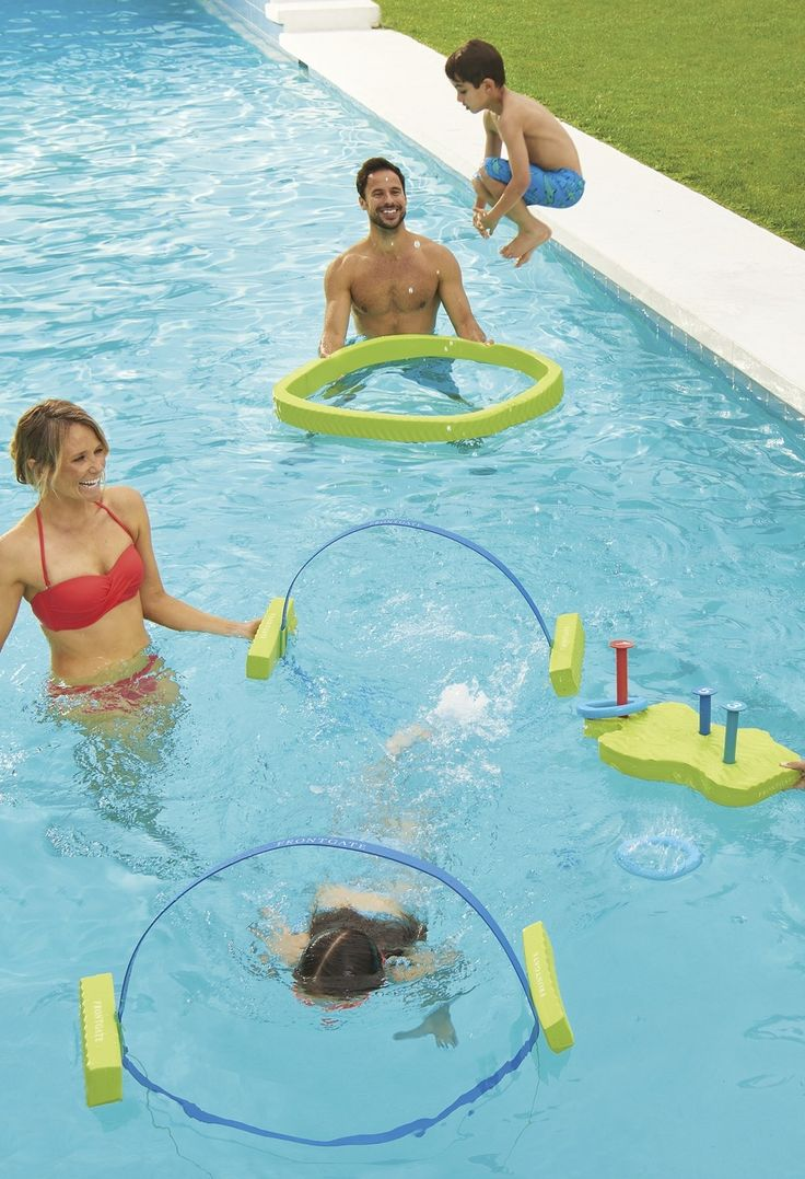 938 Best Images About Splash On Pinterest Pool Games Storage Chest And Pool Chairs