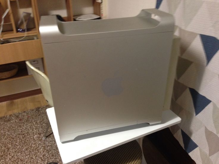 G5 air conditioner~1-5