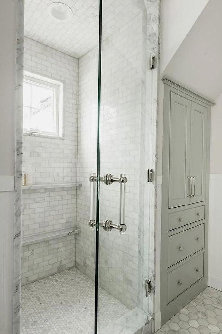 Pin On Corner Shower Designs For Small Bathrooms