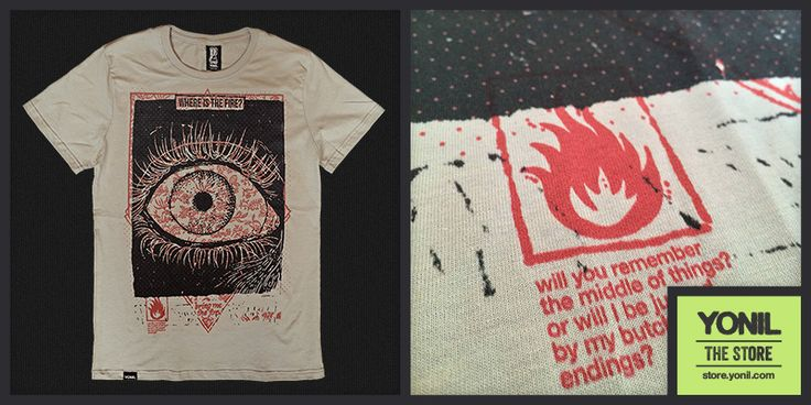 """Gavin"" t-shirt design by yonil"
