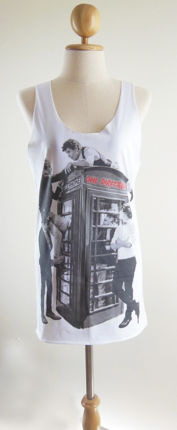 16 best T-shirt One Direction images on Pinterest | One direction ...