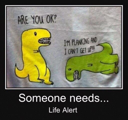 Funny Life Alert Meme : Life alert funny stuff pinterest