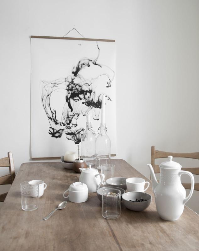 12 best Interieur images on Pinterest Colors, Creative ideas and - fototapeten f r k che