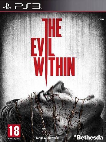Desenvolvido por Shinji Mikami - criador da série seminal Resident Evil - e a talentosa equipe do Tango Gameworks, The Evil Within incorpora...