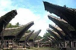 Objek Wisata di Kabupaten Tana Toraja   Pemerintah Provinsi Sulawesi Selatan