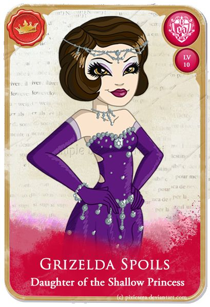 113 best images about ever after high on pinterest ever
