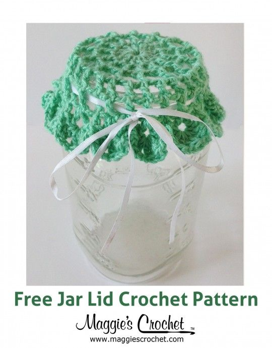 Crochet Home Decor Maggie 39 S Crochet Blog Crochet Pinterest Crochet Free Crochet And