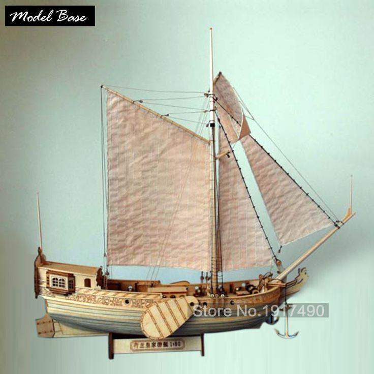 Ship Model Kit Train Hobby Wooden Ship Model 3d Laser Cut Scale 1/80 Royal Netherlands Yacht And Boats Diy Yacht Model Kits  #e #s #ecofrien #Cufflinks #baby $33.99 #organic #natural #ecofriendly #sustainaable #sustainthefuture