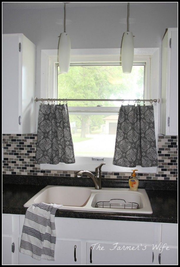 32 best images about bed bath beyond on pinterest for 12 x 48 bathroom window