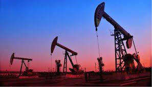 Oilfield Services Market: Comprehensive Study Explores Huge