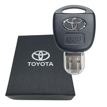 USB Flash Drive Car Key For Toyota 8GB 16GB 32GB 64GB Individuation USB Key Pendrive Card Cartoon USB Memory Stick In Box Gift     Tag a friend who would love this!     FREE Shipping Worldwide     #ElectronicsStore     Get it here ---> http://www.alielectronicsstore.com/products/usb-flash-drive-car-key-for-toyota-8gb-16gb-32gb-64gb-individuation-usb-key-pendrive-card-cartoon-usb-memory-stick-in-box-gift/