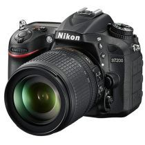 Avail the unbeatable offers on Nikon Camera Price In Dubai on this winter season from the best gadget online sites. For more details visit https://www.gadgetby.com/photography/nikon-cameras.html/ #Online #shopping #Dubai