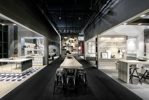 Nolte Küchen: stilvolle Design-Küchen | nolte-kuechen.de