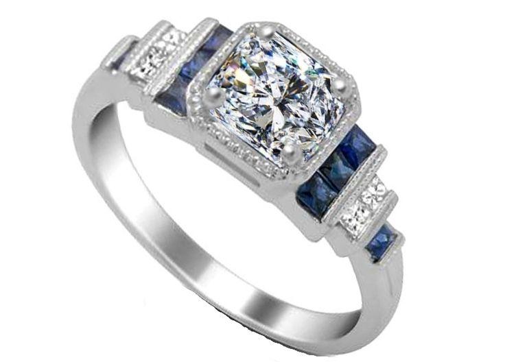 Fresh Elegant Wedding Rings Amp Wedding Bands Tiffany Amp Co Also Tiffany Wedding Rings