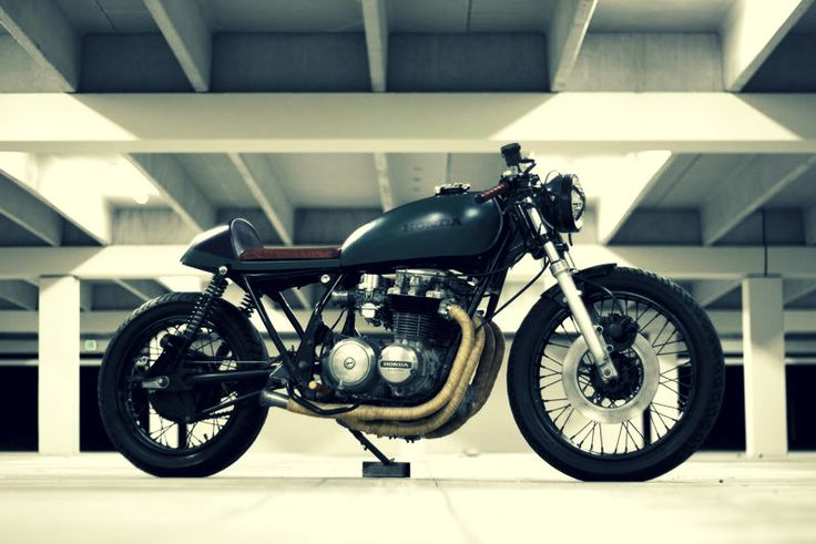 HONDA CB650 BY UGLY MOTORBIKESUglies Motors, Café Racers, Cafes Racers, Uglies Motorbikes, Custom Motorcycles, Honda Cb650, Motorbikes Gallery, Motors Bikes, 1981 Honda