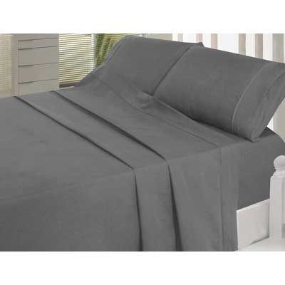 New Top 10 Best Bed Sheets in 2018 Reviews Amazing - Awesome best sheets for sleeping Amazing
