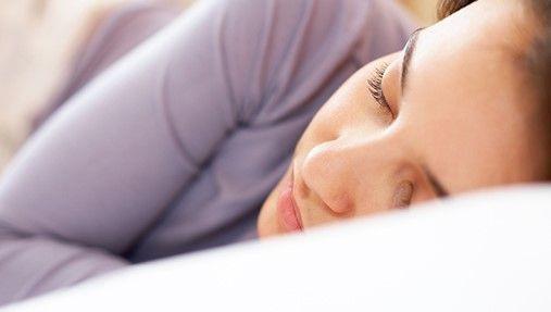 Fakta Unik dan Menarik tentang Mimpi #infounik #beritaunik #faktaunik #kabarunik #unik #lucu #ceritaunik #kisahunik