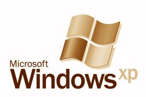 Avast: Windows XP users already attacked 6 times more often than Windows 7 users | PCWorld