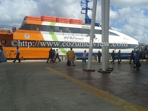 Best Cozumel Cruise Terminal Images On Pinterest Cozumel - Cozumel cruise ship schedule