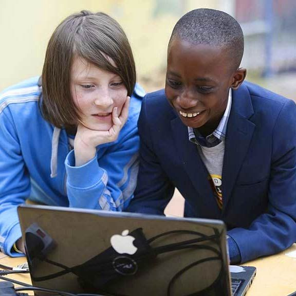 CoderDojo  CoderDojo is a global movement of free, volunteer-led, community based programming clubs for young people