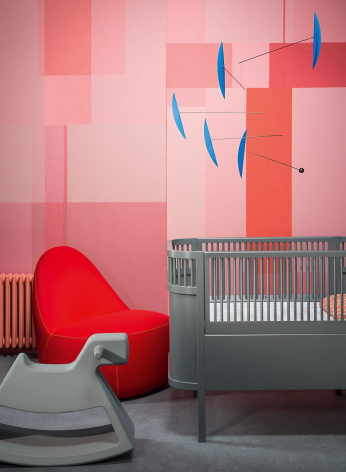 183 best Global Interiors images on Pinterest Wallpaper magazine