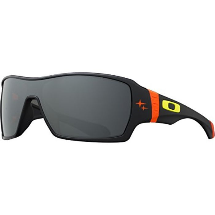 best oakley sunglasses golf