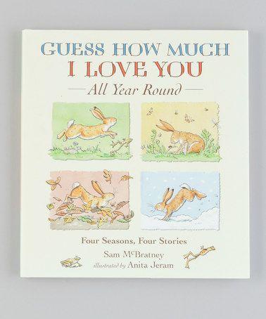 500 best books for ava images on pinterest baby books