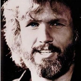 Kris Kristofferson ~ He's a poet, he's a picker, he's a prophet, he's a pusher. He's a pilgrim and a preacher and a problem when he's stoned. He's a walkin' contradiction, partly truth and partly fiction. Takin' ev'ry wrong direction on his lonely way back home....