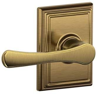 356 Best Hardware Images On Pinterest Lever Door Handles