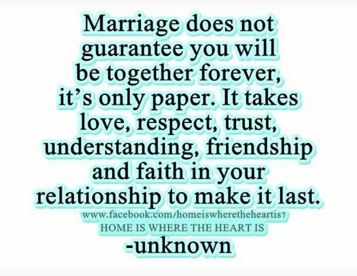 Fake Divorce Papers 87 Best Love Images On Pinterest  Feminine Fashion Beautiful .