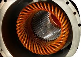 Rajamane Industries Pvt Ltd are the leading electrical Motor Rewinding Manufacturers in Bangalore, India. Today Company has its various diversifications in the field of auto-electrical, oil skimmer, refusing pumps and special electrical mortars.