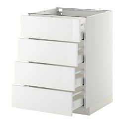 Best Ikea Base Cabinets Frame Height 80Cm Home Decor 640 x 480