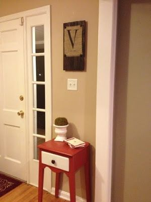 Narrow Foyer Table best 25+ small entryway tables ideas on pinterest | small entryway
