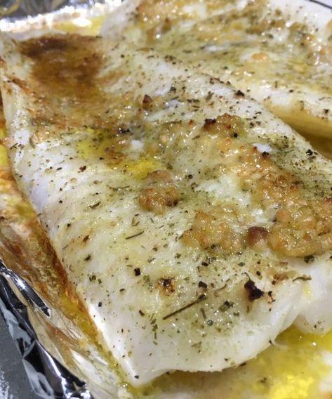 Best 25+ Recipes kingklip fish ideas on Pinterest Barramundi