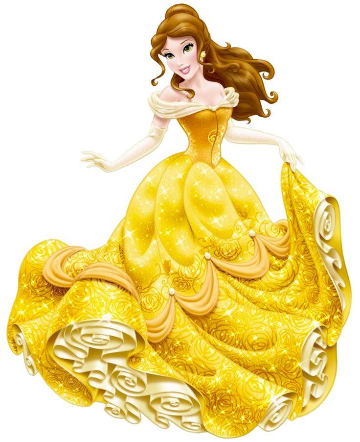 Princess Belle Gohana Recommended: 315 Best Belle Scrap Printables Images On Pinterest