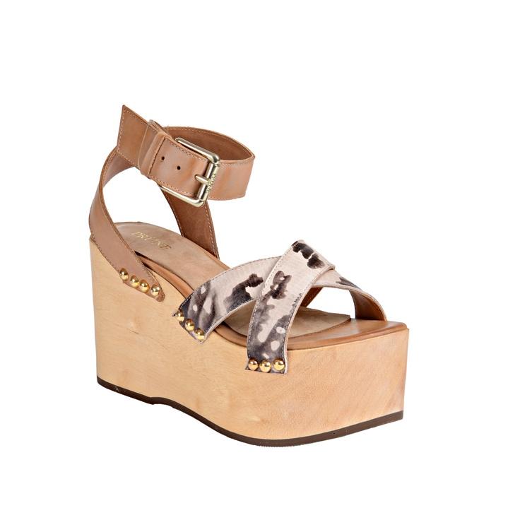 Zapato | P702425