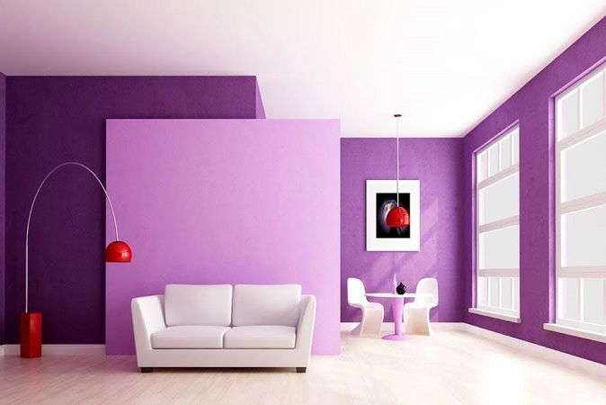 25 Latest Hall Painting Designs With Pictures In 2021 Wall Color Combination Bedroom Color Combination Wall Paint Colour Combination New bedroom wall paint color