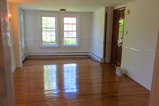 50 Best Renting 258 Images On Pinterest Renting Bedroom Apartment And Worcester