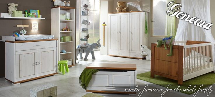 Solid wood furniture. www.pinewoodfurniture24.co.uk
