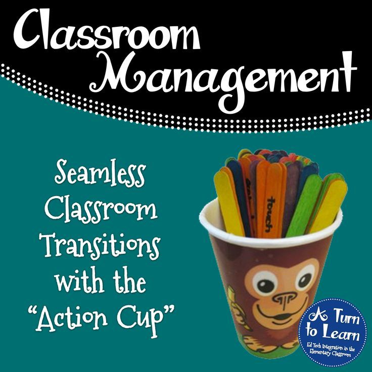 """The action cup is one of my favorite routines… particularly when it comes to getting my Kindergarten students to transition from their seats to the carpet seamlessly! Iuse the action cup in so many ways! I have an """"Action Cup Helper"""" as a job. Each time we transition from one activity to the next, or …"""