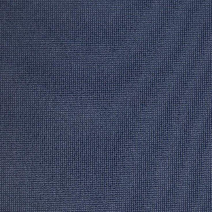 Warwick Fabrics : CONDO, Colour MARINA