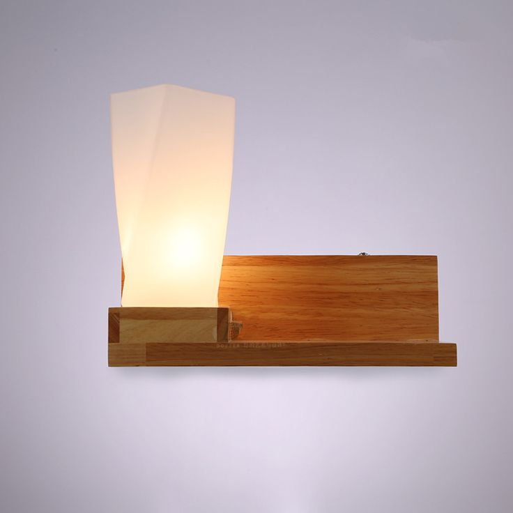 cheap light kindle buy quality decorative light strands directly from china decorative flower lights suppliers u0026nbsp modern wood glass wall lamps bedroom - Wall Lamps For Bedroom
