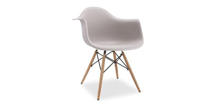 Chaise DAW
