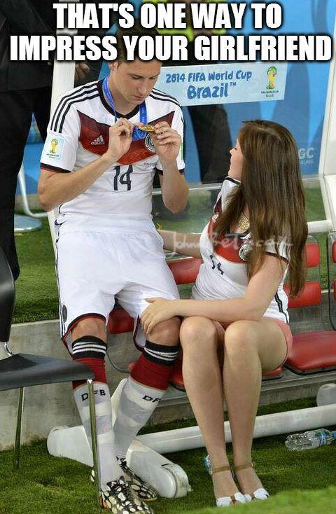 https://es.johnnybet.com/pronostico-anthony-joshua-vs-wladimir-klitschko#picture?id=8528 #football #girlfriend #sportmemes #funnypics #followus