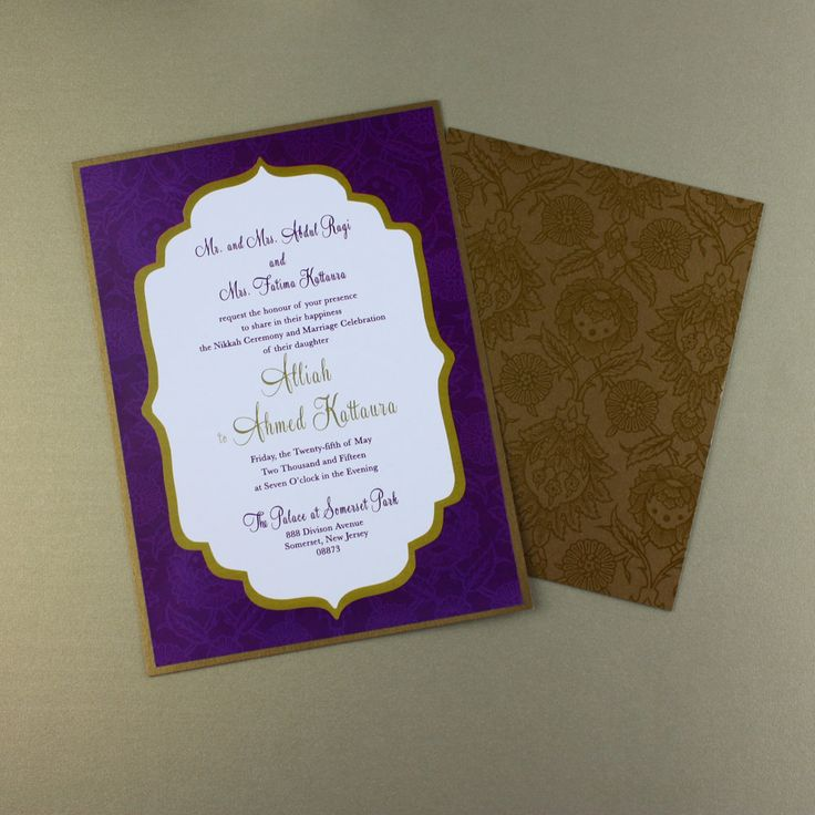 72 best Wedding ideas images on Pinterest Dream wedding Wedding