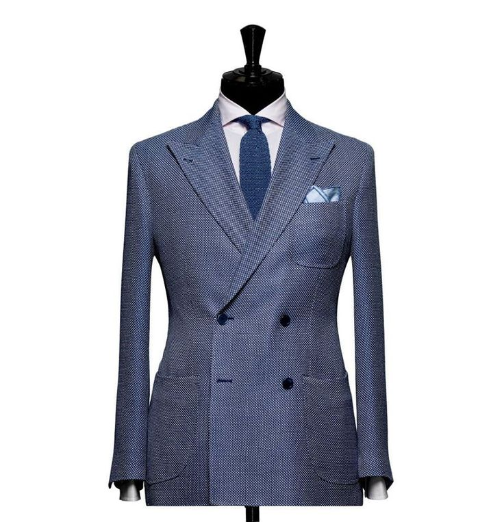 118 best men 39 s custom clothing from styles by kutty images for Best custom made dress shirts online
