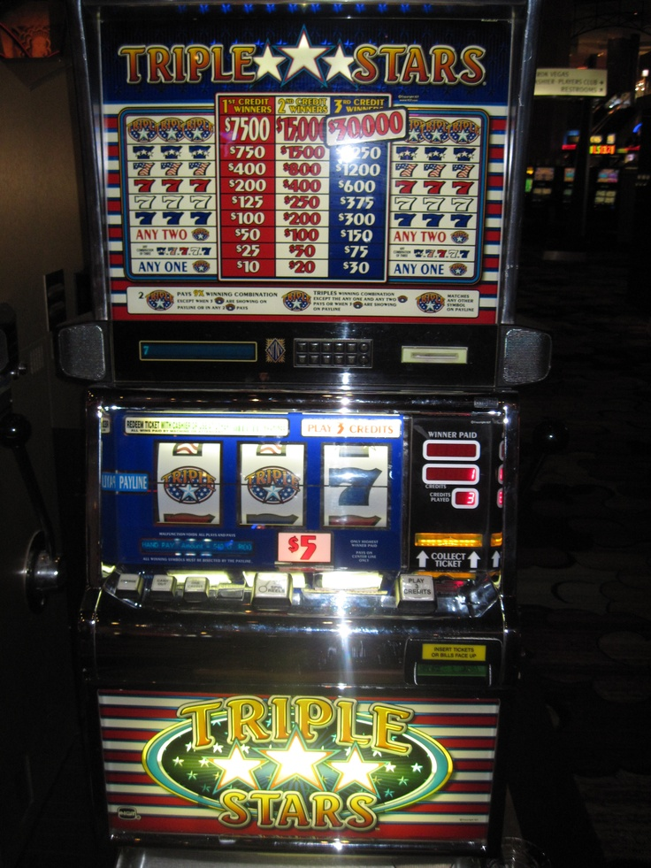 How to win the most money at craps